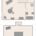 barn-owls-retreat-floorplan