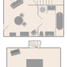 swallows-nest-floorplan