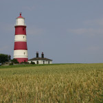 Happisburgh - Lighthouse 1
