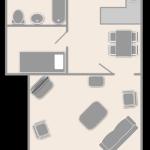 cowmans-floorplan