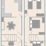 willow-farm-cottage-floorplan