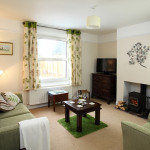 willow_farm_cottage_005
