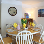willow_farm_cottage_008