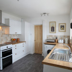 willow_farm_cottage_012