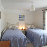 willow_farm_cottage_028