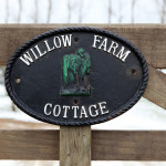 willow_farm_cottage_031