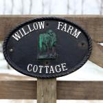 willow_farm_cottage_031