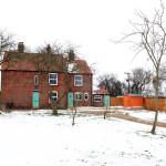 willow_farm_cottage_032
