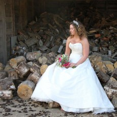 www.mulberryphotography.co (128)