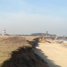 coastal walk 3